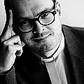 Powstaje film o ks. Kaczkowskim. Duchownego zagra Dawid Ogrodnik