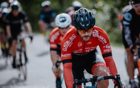 Porady na debiut w zawodach rowerowych