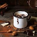 Dokąd na gorącą czekoladę w Trójmieście?