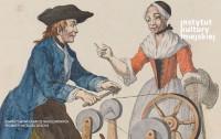 Posłuchaj gdańskiego sposobu na marketing rodem z XVIII wieku