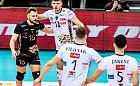 Trefl Gdańsk - GKS Katowice 2:3. Nieudana pogoń siatkarzy