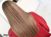 Te kolory rządzą: moda, makijaż i fryzury
