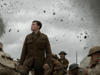 """Wojna bez retuszu. Recenzja filmu """"1917"""""""