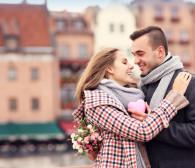 Walentynki coraz bliżej. Jak je spędzić w Trójmieście?