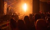 Sąd podtrzymał wyrok dla właścicielki B90. 30 tys. zł grzywny za koncerty bez zezwolenia