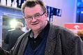 Wyciekł mail w sprawie planowanych zwolnień w Radiu Gdańsk