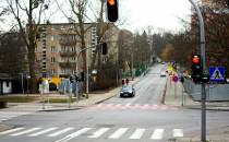 Budowa parku Centralnego w Gdyni:...