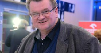Wyciekł e-mail w sprawie planowanych zwolnień w Radiu Gdańsk