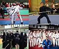 Sztuki walki. Gdzie trenować w Trójmieście? Maraton brazylijskiego jiu jitsu