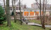 Radni Gdyni poparli reorganizację sieci szkół