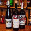 Najdroższe wina świata degustowano w Tłustej Kaczce
