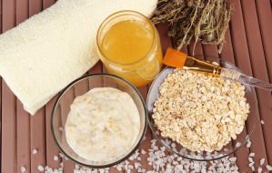 Miód, propolis i mleko - jak wykorzystać sekrety egipskiej pielęgnacji?