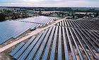 Prokuratura wciąż bada sprawę Energa OZE