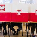 10 maja wybory prezydenckie w Polsce