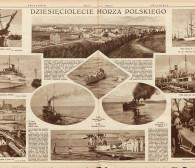 O rocznicy rocznicy (zaślubin Polski z morzem)