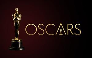 Oscary 2020: typowania zwycięzców i wyniki