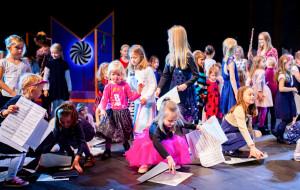 Opera, występy na scenie i warsztaty - planujemy rodzinny weekend