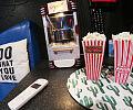 Imprezy, wydarzenia i kino na wyłączność. Wszystko w jednym miejscu na Morenie