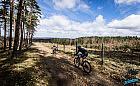 Cykl MTB Pomerania Maraton 2020 w pięciu odsłonach