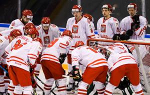 Polscy hokeiści nadal w grze o igrzyska Pekin 2022. Wygrali w Kazachstanie