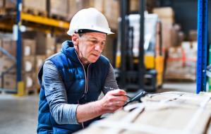 Wysoka kara za zerwanie umowy z pracodawcą