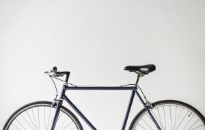Jak dobrać ramę rowerową krok po kroku