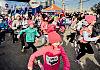 Bieg Urodzinowy Gdyni: zmiany w ruchu w niedzielę rano