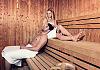 Sauna osobno dla pań i panów czy koedukacyjna? Co wybierasz?