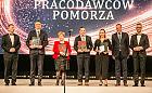 Pracodawcy Pomorza nagrodzili najlepszych na Gali Evening
