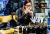 Warsztaty perfumiarskie w Sopockim Stylu