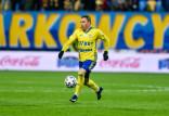 Piłkarze krytykują grę Arki Gdynia: nierozsądna, nieodpowiedzialna, dziecinna