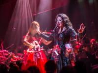 Miłość, muzyka i gwiazdy opery - o walentynkach w PFB