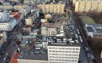 Rozbudowa szpitala w centrum Gdyni na...