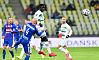 Lechia Gdańsk przekona się do Gwinei Bissau? Ze Gomes: Piłka nożna jak życie