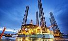 Lotos Petrobaltic ma kolejnego wiceprezesa