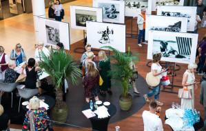 Galeria Klif - ważne miejsce na kulturalnej mapie Gdyni