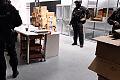 16 osób zatrzymanych w sprawie tzw. mafii lekowej