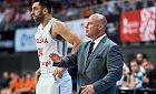 Polska - Izrael 71:75. Porażka koszykarzy na inaugurację el. EuroBasket 2021