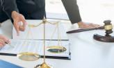 Specjaliści pomogą rozwiązać prawny problem. Rusza specjalna akcja