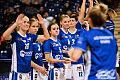 Co muszą zrobić koszykarki AZS UG Gdańsk, by utrzymać się w EBLK?