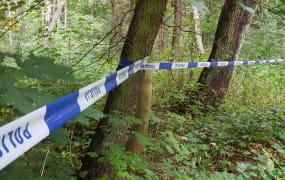 Kontrowersje wokół poszukiwań 78-latka z Gdyni. Mężczyzna zmarł