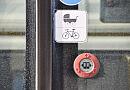 Wojewoda zaskarży uchwałę o przewozie rowerów?