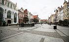 Nowa nawierzchnia Długiego Targu: jest zgoda konserwatora zabytków