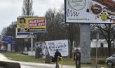 Branża chce kolejnych 3 lat na dostosowanie reklam do uchwały krajobrazowej