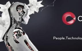 Cyclad International otwiera biuro w Trójmieście