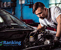 Ranking: najlepsze warsztaty samochodowe w Trójmieście