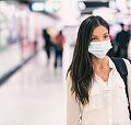 Koronawirus - co musisz wiedzieć?