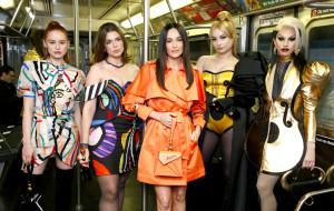 Osiem modnych rzeczy, które warto mieć na wiosnę