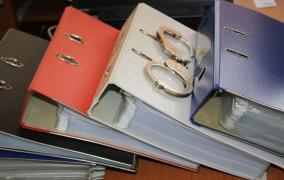 Księgowa oszukała dwie firmy na 700 tys. zł