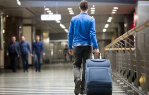 Czy praca za granicą liczy się do stażu pracy?